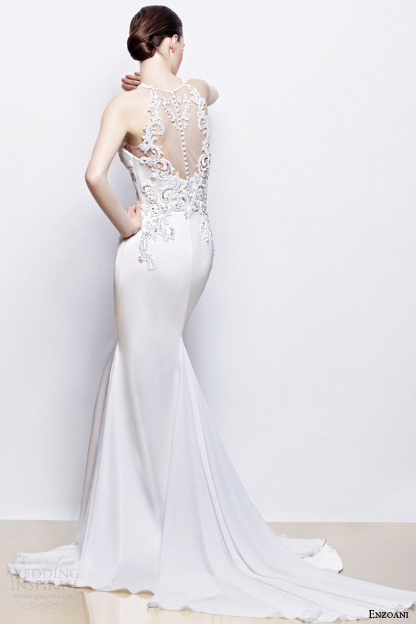 enzoani-2014-bridal-ingrid-illusion-back