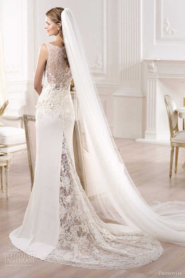 10a-atelier-pronovias-2014-yadira-wedding-dress-illusion-back