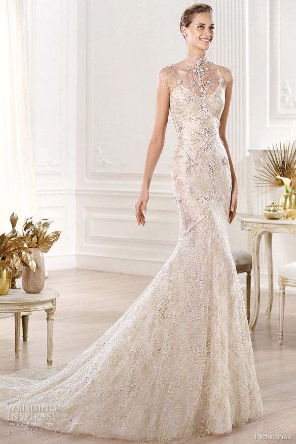 18-pronovias-2014-yalim-wedding-dress
