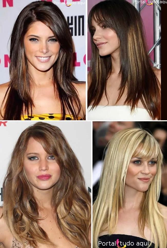 corte-cabelo-longo-moderno-2014
