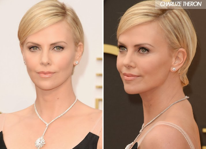 Oscars-2014-Red-Carpet-Makeup-Charlize-Theron