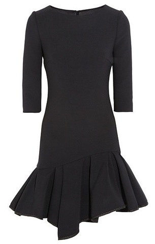 dress-approx-2230-jay-ahr-net-porter_thumb