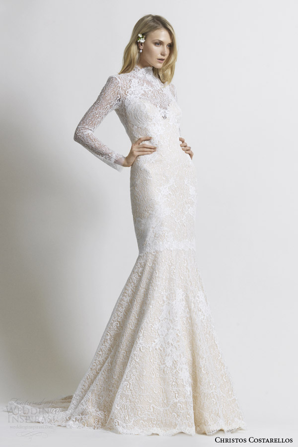 costarellos-bridal-2014-long-sleeve-beauvillain-lace-wedding-dress