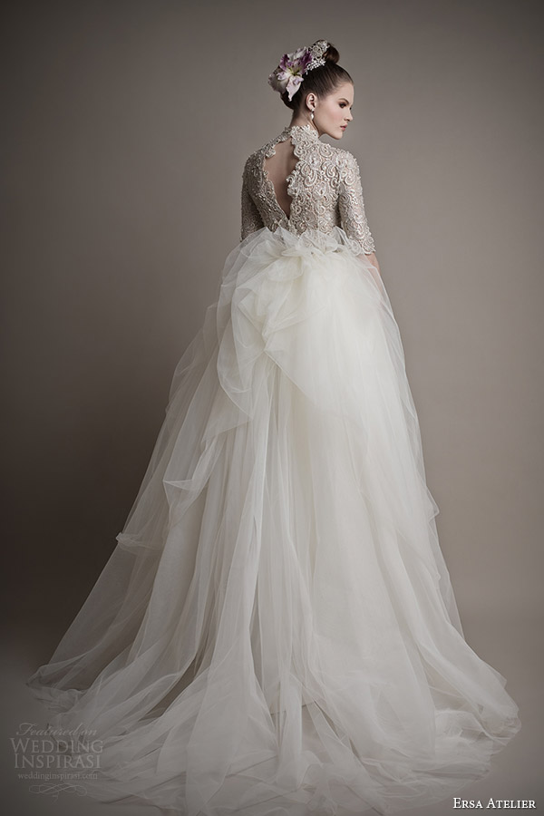 ersa-atelier-2015-bridal-collection-elmina-gown-sleeves-keyhole-back