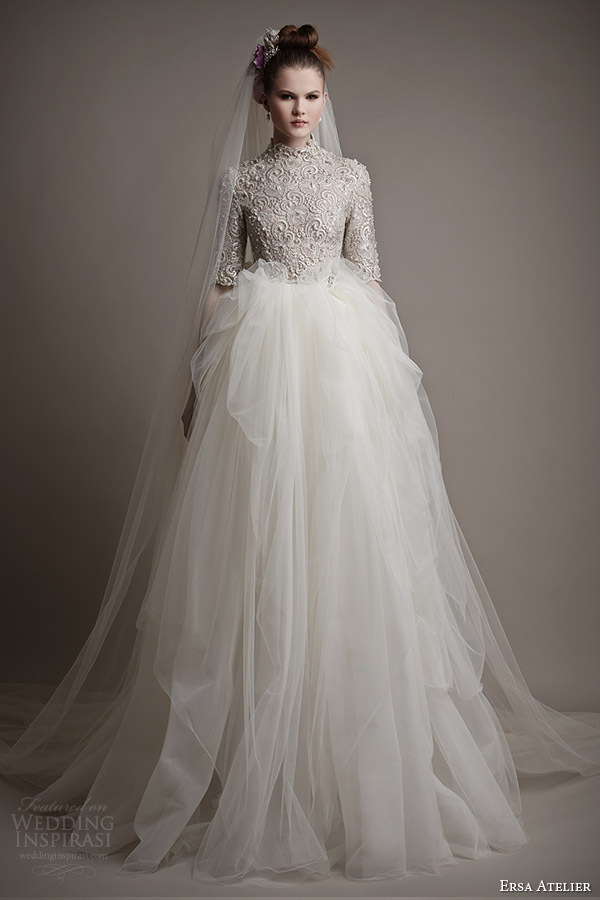 ersa-atelier-2015-bridal-collection-elmina-gown-sleeves
