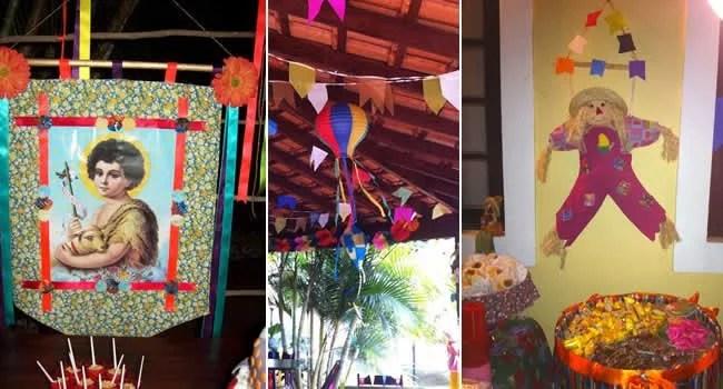 festa-junina-em-12-passos-decoracao-ambiente