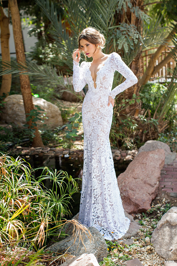 julie-vino-bridal-2014-orchid-collection-jasmine-wedding-dress (1)
