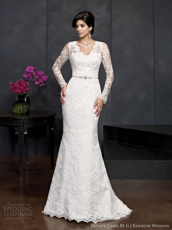 private-label-by-g-kenneth-winston-spring-2014-long-sleeve-wedding-dress-style-1542