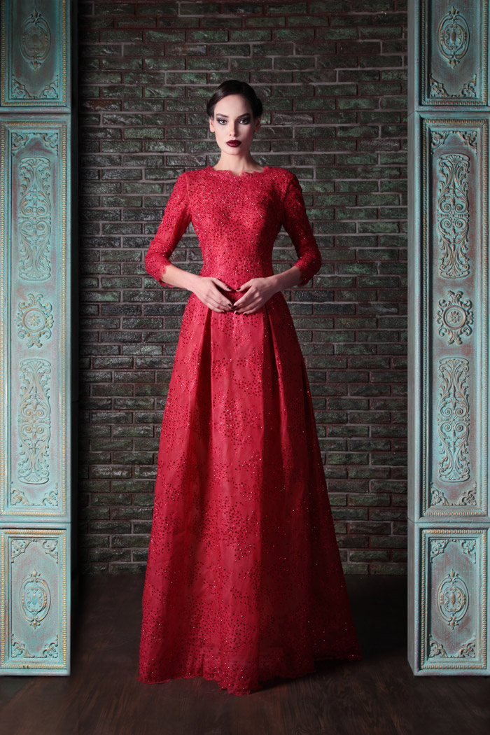 Rami-Kadi-fall-2014-collection