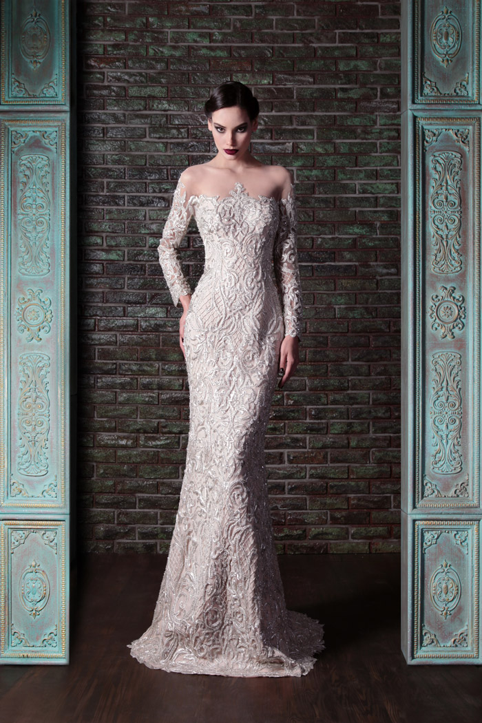 rami-kadi-fall-2014-collection-23-3428