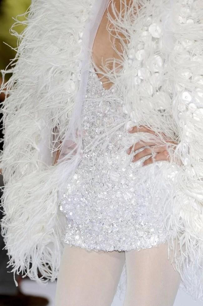 vestido-noiva-elie-saab-manga-comprida-frente
