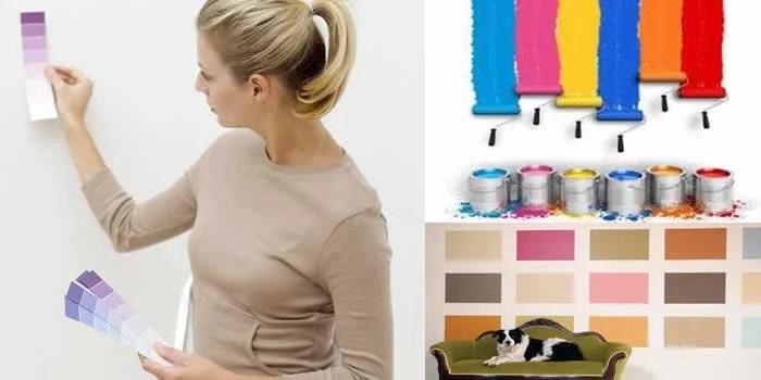 como-pintar-paredes-sozinha-escolhendo-as-cores