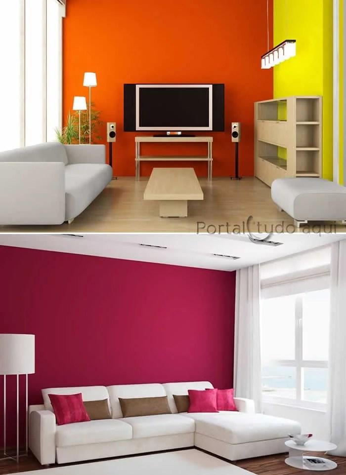 paredes-pintadas2
