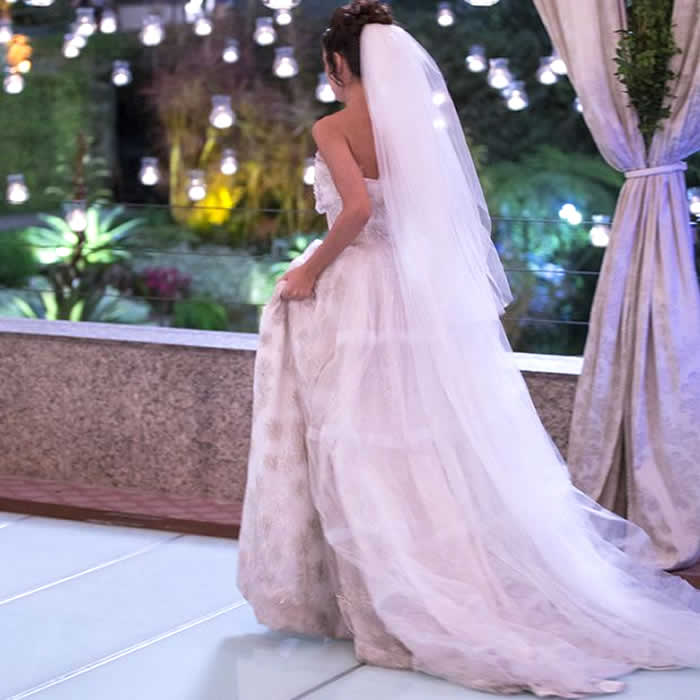 vestido-de-noiva-maria-clara-novela-imperio-veu-e-cauda