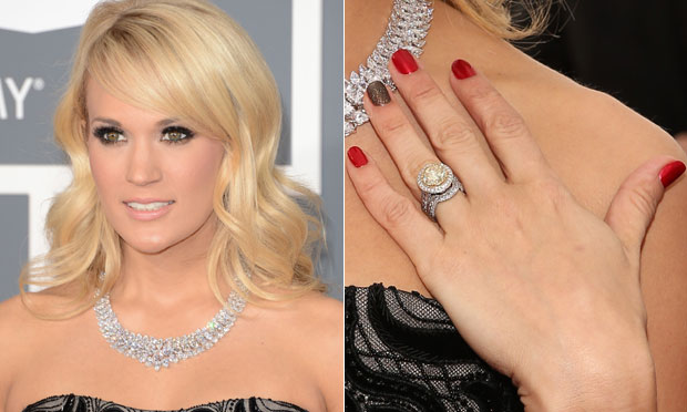 carrie-underwood-unhas-decoradas