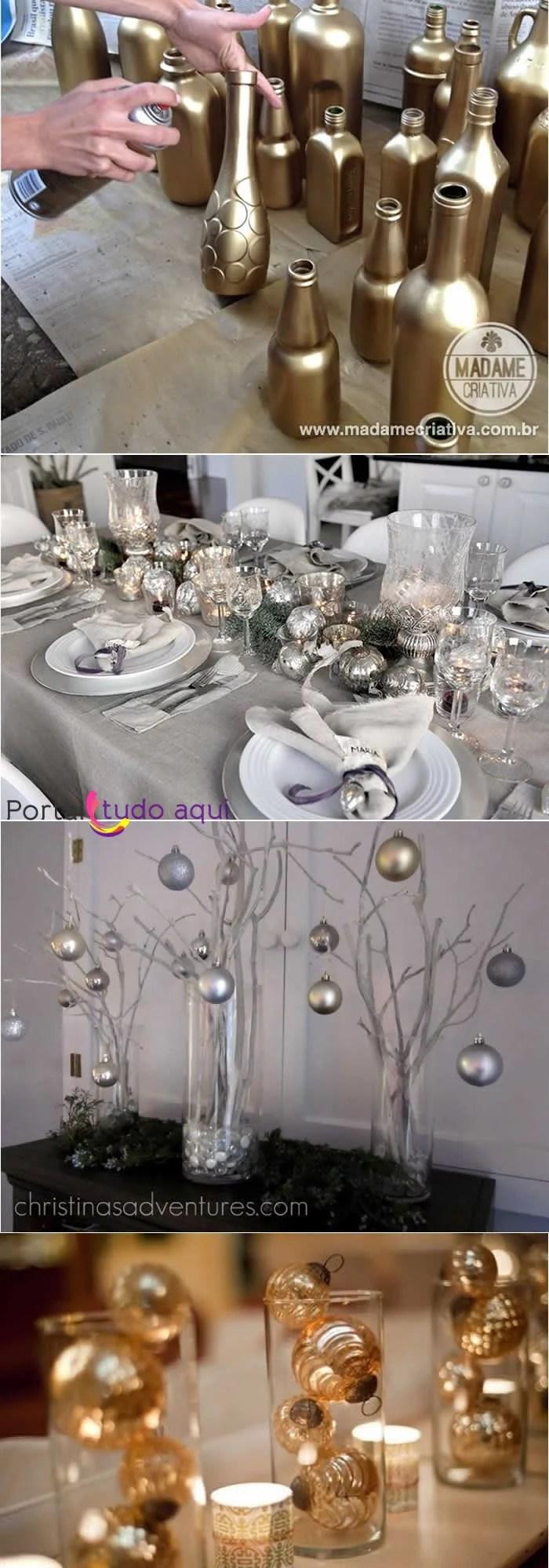 decoracao-baratinha-criativa-para-ano-novo-objetos-dourados-prateados