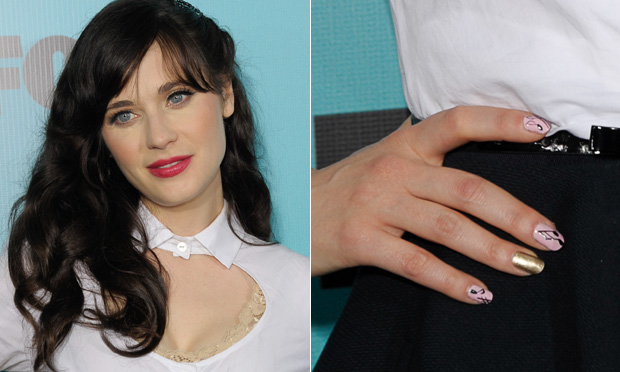 zooey-deschanel-unhas-decoradas01