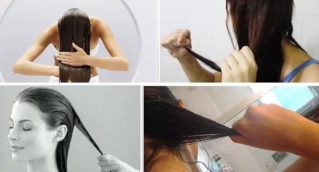enluvamento-massagem-nos-fios-dos-cabelos