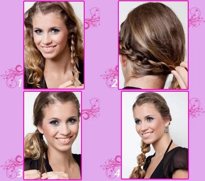 penteado-ao-estilo-grego-passo-a-pass