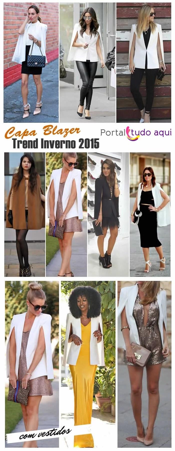capa-blazer-tendencia de moda inverno 2015