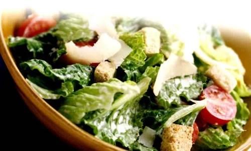 08012013175542caesar salad