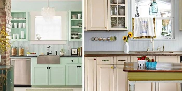 puxadores e portas de movel cozinha