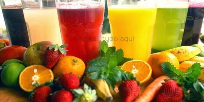 cure-ressaca- frutas