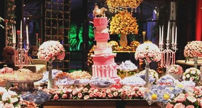 festa-de-debutante-sugestao-lembrancinhas-mesa-de-doces-capa1300