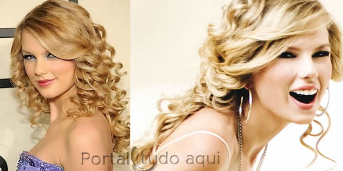 top-penteados-para-debutante-passo-a-passo (1)