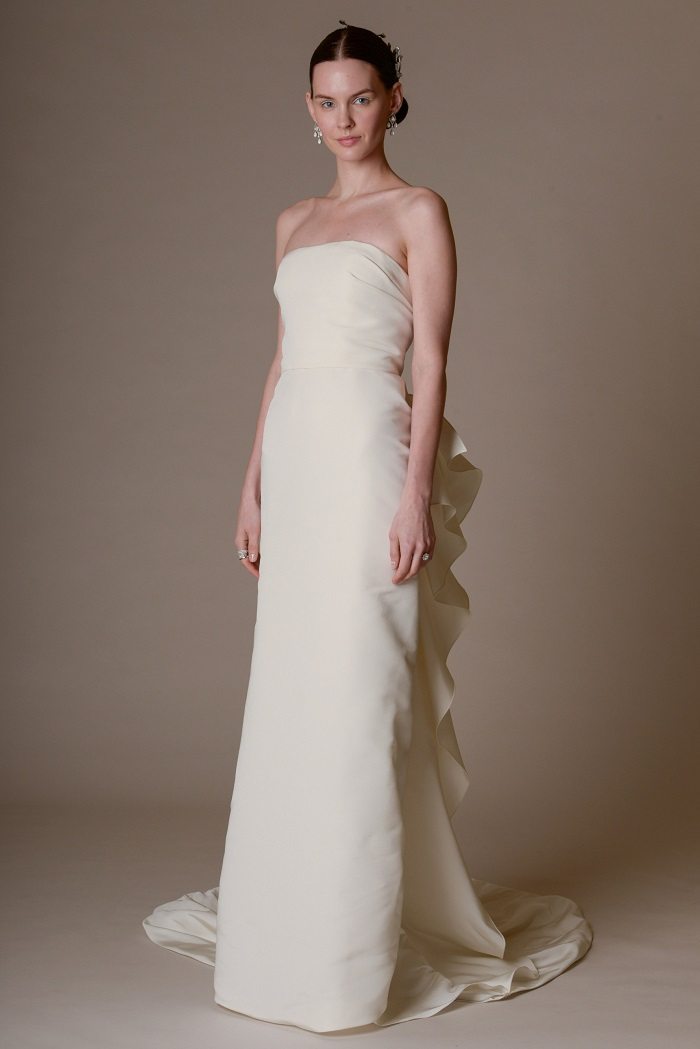 MARCHESA-BRIDAL-COLLECTION