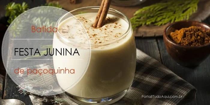 bebidas-e-batidas--tipicas-para-festa-junina-batida-de-pacoquinha-amendoim