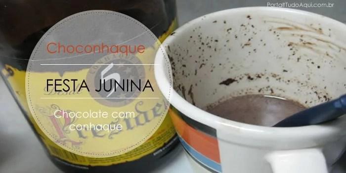 bebidas-e-batidas--tipicas-para-festa-junina-chocolate-com-conhaque-choconhaque