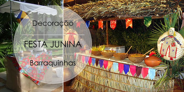 decoracao-festa-junina-barraquinhas