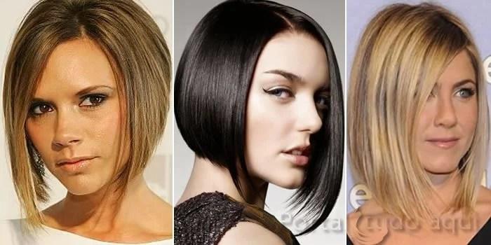 corte-de-cabelo-feminino-para-emagrecer-chanel-com-pontas