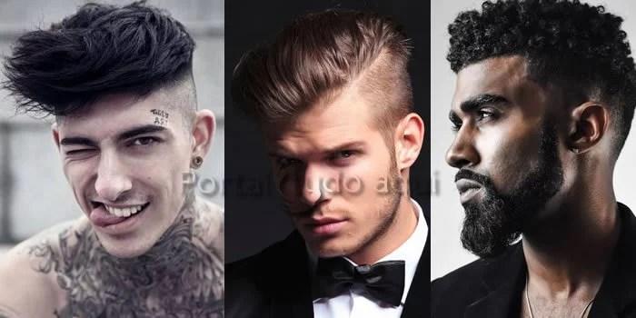 corte-de-cabelo-undercut-para-todos-os-tipos-de-cabelo-para-todos