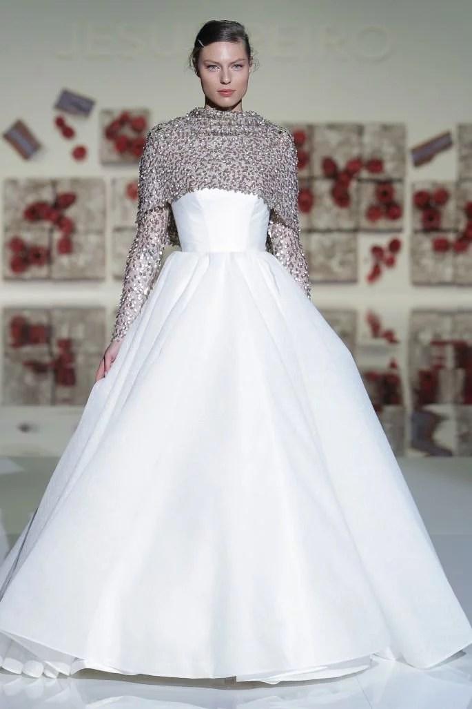 vestido-de-noiva-2017jesuspeiro_0089-e