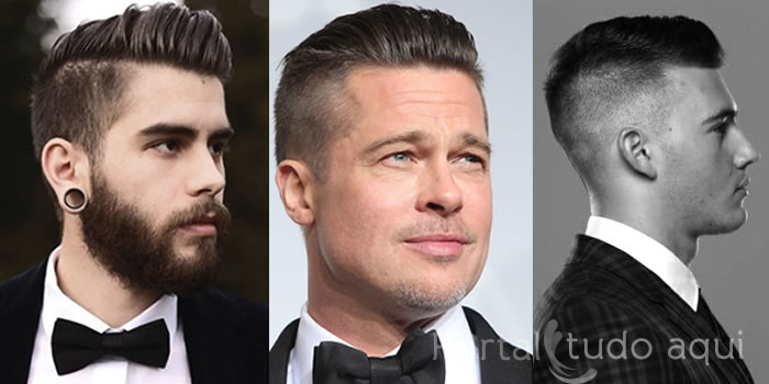 corte-de-cabelo-masculino-2017-undercut-classico