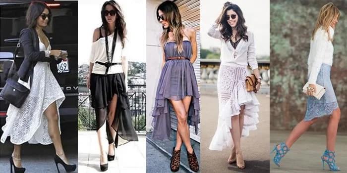 saias-femininas-como-usar-saia-mullet