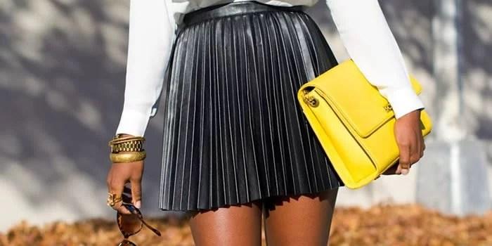 saias-femininas-como-usar-saia-plissada