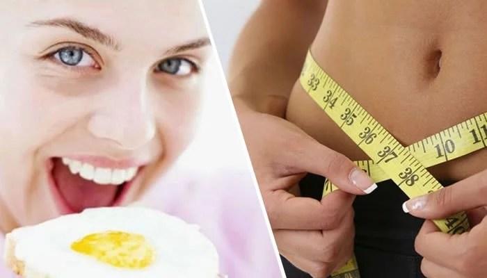dieta tres quilos em uma semana