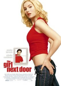 Fata din vecini - The Girl Next Door (2004) Film Online Subtitrat
