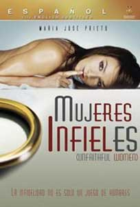Mujeres Infieles (2004) Film Online Subtitrat