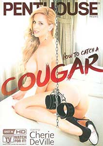 Penthouse How To Catch A Cougar (2015) Film Erotic Online