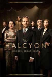 The Halcyon (2017) Serial Online Subtitrat