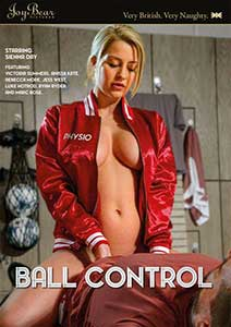 Ball Control (2016) Film Erotic Online