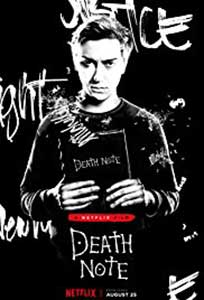 Death Note (2017) Film Online Subtitrat