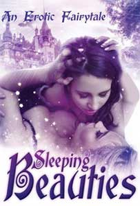 Sleeping Beauties (2017) Online Gratuit