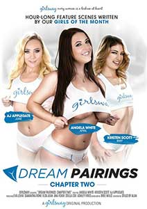 Dream Pairings Chapter Two (2017) Online Gratis
