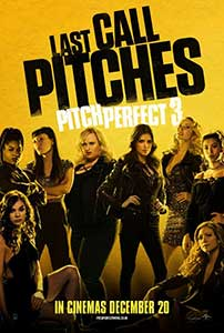 Pitch Perfect 3 (2017) Film Online Subtitrat