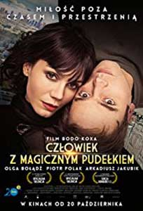 The Man With The Magic Box (2017) Online Subtitrat